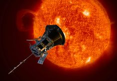 Media Invited to View NASA Spacecraft That Will Touch the Sun