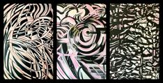 #art #artist #artjournal #artistatwork #painting #prague #kirillpostovit #original #katiefeygieart #gallery #original #painting #artwork #snow #rain #wind #modern #contemporaryart #contemporary #exclusive #original #artjournal