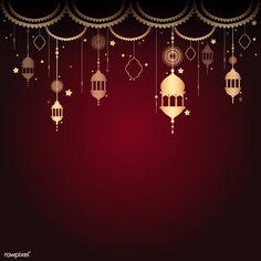 Selamat hari raya iedulfitri 1441 H Eid Mubarak Logo, Eid Mubarak Stickers, Eid Mubarak Banner, Eid Mubarak Greetings, Eid Stickers, Eid Background, Eid Mubarak Background, Poster Background Design, Invitation Background