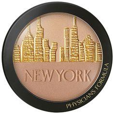 City Glow™ Daily Defense Bronzer SPF 30 - Physicians Formula