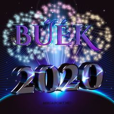 BÚÉK 2020 (animált GIF) - Megaport Media Share Pictures, Animated Gifs, Sendai, Neon Signs, Watch, Awesome, Clock, Bracelet Watch, Clocks