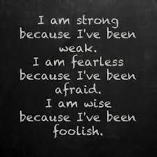 quotes for strength - Google Search