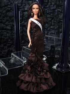 miss doll beauty pageants  / ..12.17.4.