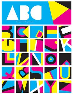 http://www.fastcodesign.com/3028758/wanted/graphic-designer-reinterprets-the-abcs-for-math-nerds#5