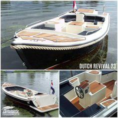 DUTCH REVIVAL 23 Familien Boot #motorboot Infos: http://www.caminadawerft.ch/   Nicht vergessen Jubiläumsmesse und Grosse Feier am 30. April und 1 Mai! Attraktionen, Snacks und Super Sonderangebote  ☺ Mehr als 60 Neu und Gebraucht Motorboote auf Lager  #bern #sion #luzern #lausanne #neuchatel #fribourg #thun #lucerne #winterthur #Greifensee #Thunersee #sarnersee #Zugersee #motorboat #motorboote #werft #bootswert #schweiz #suisse #svizzera #switzerland
