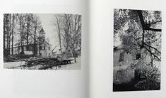 BOHUSLAV REYNEK - velká monografie -GRAFIKA fotky! na Aukru