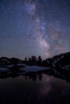 Stargazing: the perfect way to experience the wilderness –in pictures | Art and design | The Guardian