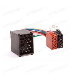 102 best xtronspro fascia panels car wiring harness antenna rh pinterest com
