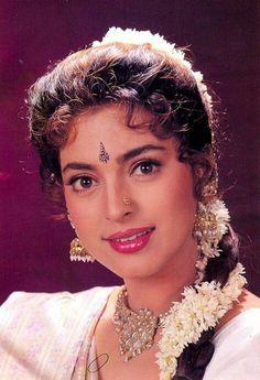 Most Beautiful Bollywood Actress, Indian Bollywood Actress, Beautiful Actresses, Indian Actresses, Indian Celebrities, Bollywood Celebrities, Bollywood Pictures, Bollywood Quotes, Beautiful Heroine