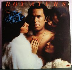 Roy Ayers - want you One of my favorite joints by Roy Ayers. See him perform tonight at Knight Theater in Uptown Charlotte. Pay at the door and doors open at 8 pm. Roy Ayers, Quiet Storm, Soul Funk, Smooth Jazz, Soul Music, Dance Music, Jazz Music, Kinds Of Music, Popular Culture