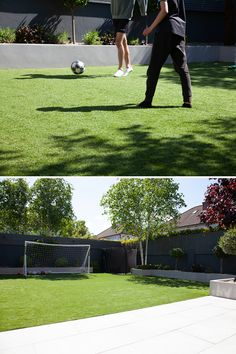 How to transform your garden during covid-19. Gardening ideas for kids to try. A small investment that worth your money for you and your family. Artificial grass can transform your outdoor space or back garden quickly! Why artificial grass? Pet-friendly Long-lasting No more mud Looks good 365 days a year