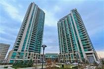 Sherway Gardens 2 Bedroom Condos for Sale With Parking! Under $400,000!