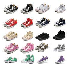 Nike Brigade Zapatillas Altas Obsidian Brigade Nike Blue White Zapatillas Altas 06ad00