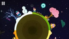 Updated: The best iPhone games 2016 -> http://www.techradar.com/1234036  The best of mobile gaming  It would take approximately 34506455 years to play through every single iPhone game on the App Store. Well OK we might have made that number up but surely we can't be too far off.  The App Store is crammed with gaming goodies to keep thumbs busy but not all iPhone games are born equal - which is why we've done the difficult job of playing through as many games as humanly possible in order to…