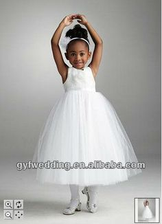 2013 new style quality lace flower girl dresses india wholesale2012168528