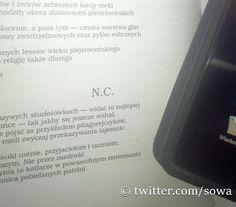sowa: N.C.2. PDO300 Zniweczona Rzeczywistość HERODY Hero...
