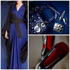 #styleinspiration #slouchyz #abaya #dubaifashion #dior #ladydior #ladyluxe #louboutin #dubaifashionista