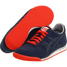 Onsitsuka Tiger by Asics Ultimate 81