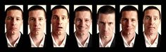 A brief explanation of the discovery of microexpressions. #psychology #personality #mentalhealth #Theories