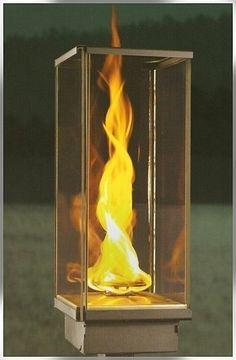 Blomus® Capa Outdoor Torch   Garden Illumination   Pinterest   Ps And  Outdoor