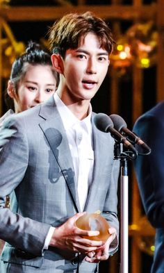 Star Awards, Film Awards, Best Independent Films, Web Drama, Chasing Dreams, Fantasy Romance, Spring Festival, The Little Prince, 40th Anniversary