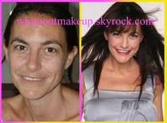 Blog de whItoOUTmAKEuP - Page 11 - STARS SANS MAQUILLAGE/STARS WITHOUT MAKEUP/STARS AU NATUREL/STARS NO MAKE-UP/CELEBRITIES WITHOUT... - Skyrock.com