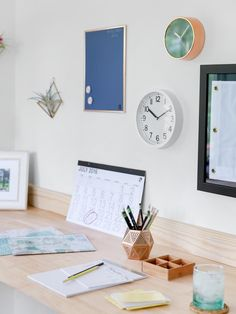 Office + Laundry Room Pictures From DIY Network Blog Cabin 2016 >> http://www.diynetwork.com/blog-cabin/2016/office-and-laundry-room-pictures-from-diy-network-blog-cabin-2016-pictures?soc=pinterest