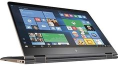 Shop for Best Buy®. Buy Lenovo - Yoga 700 Touch-Screen Laptop - Intel Core - Memory - Solid State Drive - Light Silver in . Buy Lenovo - Yoga 700 Touch-Screen Laptop - Intel Core - Memory - Solid State Drive - Light Silver Price: to get this 4k Uhd, Quad, Refurbished Laptops, Refurbished Computers, Touch Screen Laptop, Hp Spectre, Gaming, Best Laptops, Yoga
