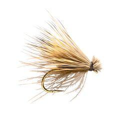 Tom Rosenbauer's 12 Essential Trout Flies - Orvis News