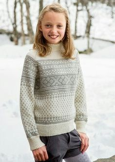 Norwegian Knitting, Drops Design, Vintage Knitting, Knit Patterns, Ravelry, Scandinavian, Knit Crochet, Weaving, Turtle Neck