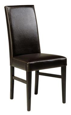 Bora Parsons Chair