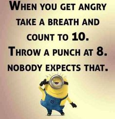 Funny Minions captions 2015 – 10 pics