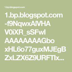 1.bp.blogspot.com -f9NqwxAlVHA V0iXR_sSFwI AAAAAAAAGbo xHL6o77guxMJEgBZxLZX6Z9URFTIxBCCwCLcB s1600 FB_20160407_12_19_05_Saved_Picture.jpg
