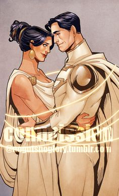 superman and wonder woman wedding - Google Search