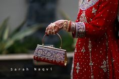 Photography by Sarah naqvi