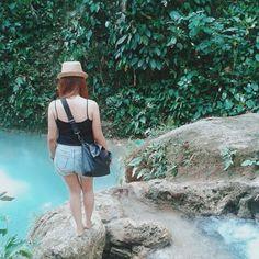 Away. ∞ Filipina, Series Movies, Panama Hat, Photo Art, Girlfriends, Daughter, Christian, Dresses, Fashion