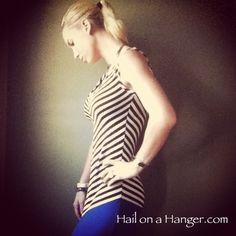hailonahanger.com #r29summerstyle
