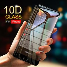 Buy Full Protective Glass For IPhone 6 8 7 Plus Tempered Glass Cover For IPhone 8 7 6 Plus Screen Protector Glass Film Iphone 6 Glass, Iphone 6 Screen Protector, Iphones For Sale, Iphone 7 Plus, Iphone 8, Glass Film, Iphone Models, Tempered Glass Screen Protector, 6s Plus