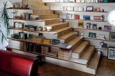 Under The Stairs Storage Ideas - http://duwet.xyz/080302/under-the-stairs-storage-ideas/1769/