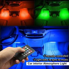 Led Light Strips For Cars Gorgeous Soft Strip Rgb 1W24V  Rgbw Color Changing  Pinterest  Strip Lighting Review