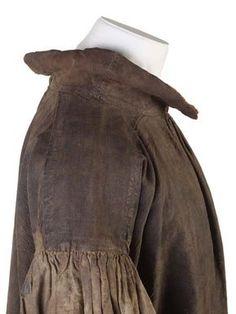 Shirt (Ensemble) | Museum of London