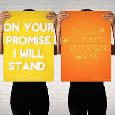 #promise #bibleverse #hope #purpose #orange #flowers #christian #JESUS #jesuschrist #inspiration #positivevibes #positive #positivity #happy #mockups #photoshop #designerchoice #meditation #adobe