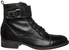 Bottines Zign sur #Zalando