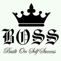 Entrepreneurial....self employed....bossbabe......#hustle #grind #sale