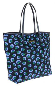Shopping Bag  by Stella McCartney