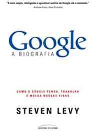 O jornalista de tecnologia Steven Levy, redator da revista Wired, leva os leitores para um passeio pelo Googleplex (o complexo de escritórios do Google)