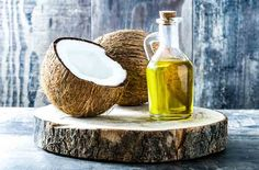 nail fungus remedies how to get rid & nail fungus remedies ; nail fungus remedies how to get rid Coconut Oil Nails, Coconut Oil For Acne, Coconut Oil Uses, Benefits Of Coconut Oil, Oil Benefits, Get Rid Of Cold, How To Get Rid Of Acne, Getting Rid Of Dandruff, Home Remedies For Hair