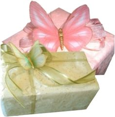 Google Image Result for http://www.womenspress-slo.org/wp-content/uploads/2011/11/ideas-for-gift-wrapping.jpg