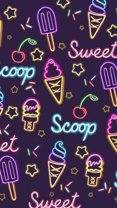 Glitch Wallpaper, Funny Phone Wallpaper, Graffiti Wallpaper, Iphone Wallpaper Tumblr Aesthetic, Pink Wallpaper Iphone, Iphone Background Wallpaper, Cute Disney Wallpaper, Aesthetic Pastel Wallpaper, Galaxy Wallpaper