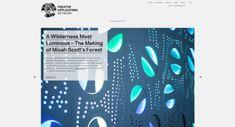 디자이너들의 재산이 되는 레퍼런스 사이트 10선 : 네이버 블로그 Useful Life Hacks, Graphic Design, Creative, Ui Ux, Visual Communication, Helpful Hints, Life Hacks, Useful Tips